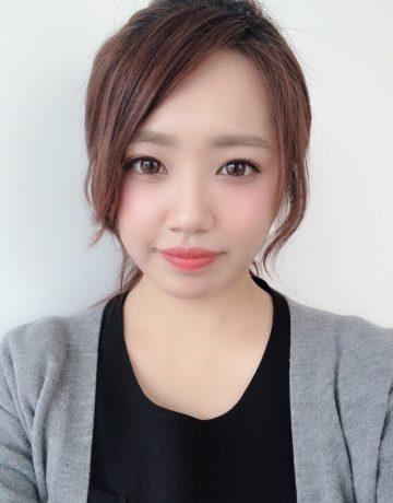 スタッフ 荒木紗瑛